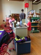 Phoenix Children's Museum Downtown